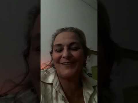 Andrea Izzo Capella a Ditirambo Arte
