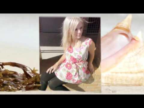 Модная одежда для беременных лето 2014из YouTube · Длительность: 2 мин39 с  · Просмотры: более 3.000 · отправлено: 17.02.2014 · кем отправлено: Модняшки