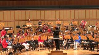 Download Video 2016 WBAS Youth Band Festival -AKB Medley MP3 3GP MP4