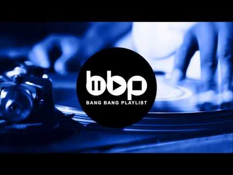 DESTINEAK & Barnes & Heatcliff - Up So High (Original Mix)