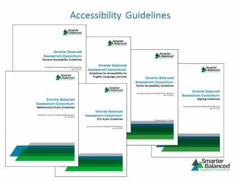Accessibility Review Training Module.wmv