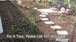 Bridgeport Port Springs Assisted Living | Altamonte Springs FL | Altamonte Springs | Memory Care
