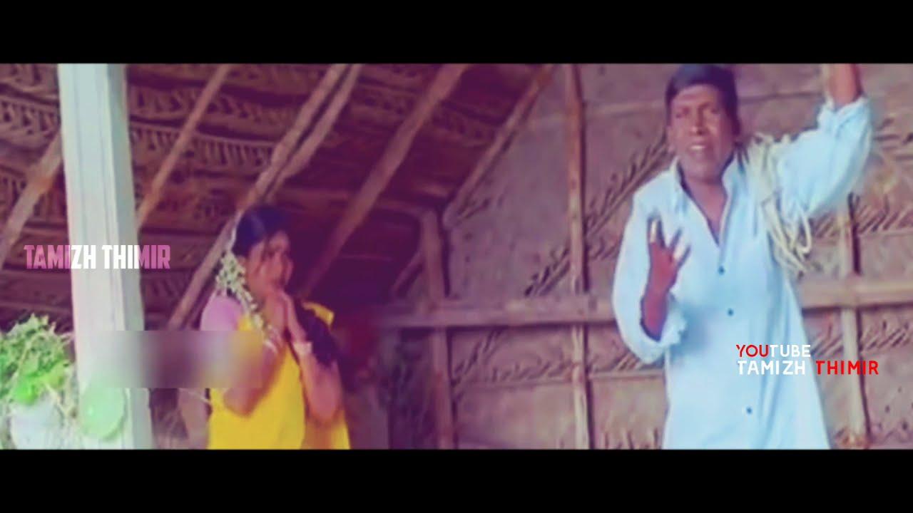 Download Vadivelu Love Failure Situation 💔Comedy Whatsapp Status💔Tamizh Thimir💔