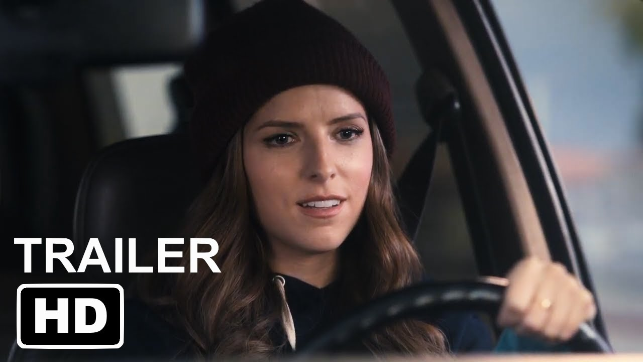 Download pitch perfect 4   trailer (fanmade)