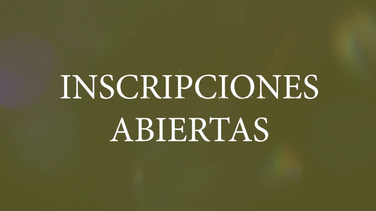 Clases de Batería - Clases de Guitarra - Clases de Canto - Clases de Violín - Clases de Piano