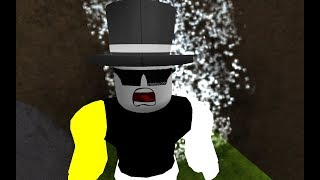 The Historia De Phoca 2: L Jake Ere you? l Roblox Animacion l Edguita