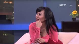 Sarah Sechan - Dewi Gita - Penyanyi