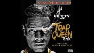 fetty-wap---trap-queen-remix-feat-gucci-mane-quavo-mp3-download