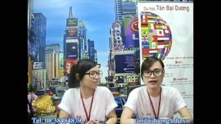 Du hoc Singapore - Chi phí du học Singapore có cao không ?.flv