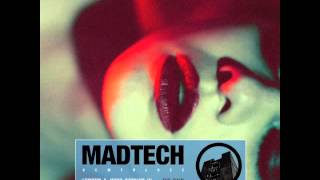 (KCMTDL022) LTMDTW x Jesse Boykins III - The Rain (Original mix)