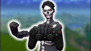 Live-Fortnite|| Custom Matches|| Pakistan|| Season 9|| Collab with jerry boii|| Gifting 500 V-Bucks