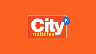 City Noticias de las 8 del 28 de enero