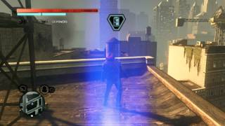 Prototype 2 Radnet Access Pack Challenges [HD]
