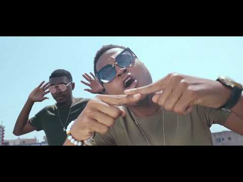 FreshStyle - Alawubadé [Video officielle] By SE Pictures