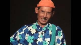 PELAWAK LUDRUK BUDHI WIJAYA MEMBAWA PETIR[BLEDEK] #LUCUUU