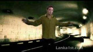 sri lankan  - shafraz & rezi - ingimarana