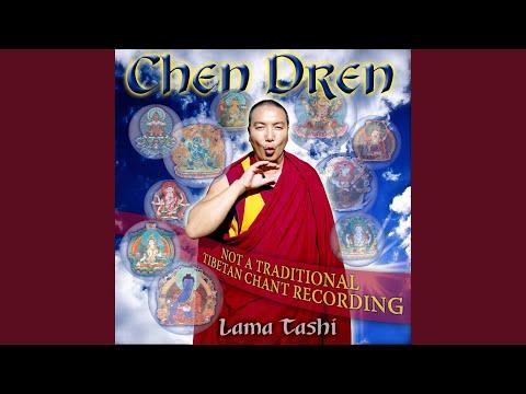 Chen Dren: An