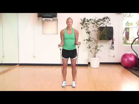 Selecting Home Exercise Equipment