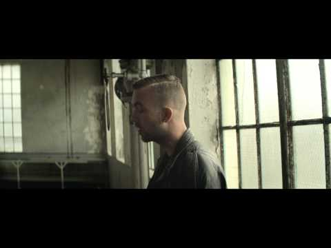 SonReal - Believe (Official Video)