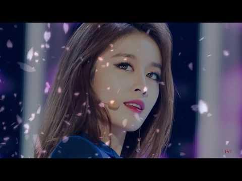 지연 (Jiyeon) [T-ara] - 꼭두각시 (Marionette)