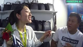 видео Спецпредложения на дешевые авиабилеты в Китай