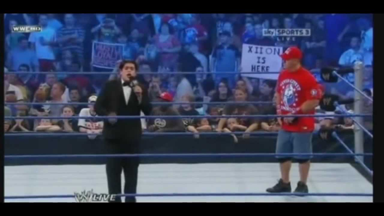 wwe funny moments and mistakes 2011 wwe funny moments and mistakes 2011