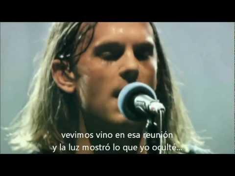 Kings of Leon - Milk (Interpretada al Español)