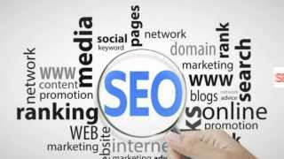Sample Resume SEO Manager For Freshers & Experienced