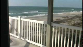 Colony By the Sea 212 Condo - Indian Beach, NC
