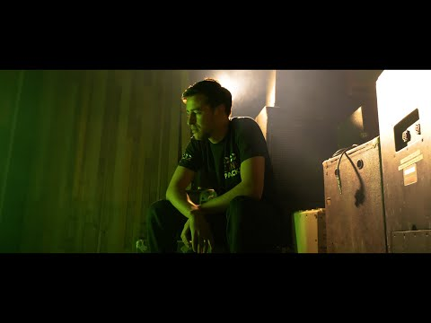 Quick Easy Music Video Lighting - 2 Lights