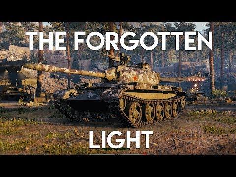 the-forgotten-light-tank---world-of-tanks