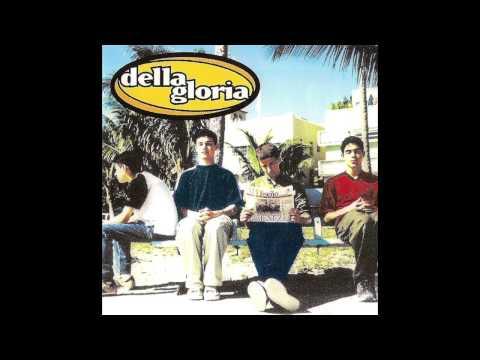 Della gloria (full album) - East West Records -1999