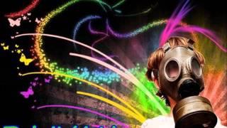 Vico C Desahogo (Version cumbia) Remix Dj Ivan