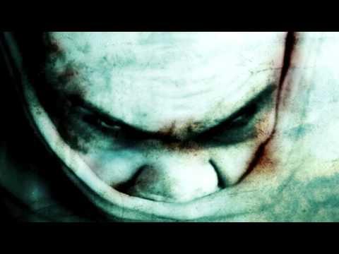 Disturbed - Fear (Subtítulos Español)