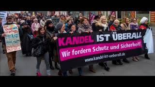 Schrumpfkopf TV / Erklärung 2018 bitte nochmals bzw. neu zeichnen