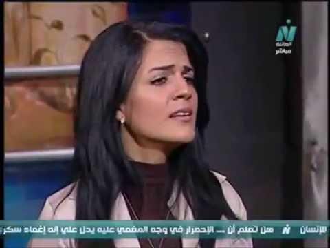 رحت بلاش شيماء شريف الحان سمير عياد