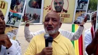 Video Haji Najib speech at the protest demonstration  in Washington DC on Aug. 30, 2013 download MP3, 3GP, MP4, WEBM, AVI, FLV November 2017