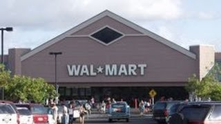 walmart in hawaii no guns or ammo for sale