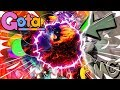 Gota.io LiveStream Come Join Play With Me!! ROAD TO 70 SUBS YT NAME again lol