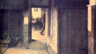 J.S. Bach / Am Abend aber desselbigen Sabbats, BWV 42 (Herreweghe)