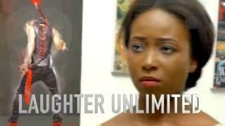 Jenifers diary season 5...unlimited laughter