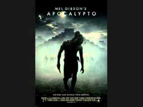 [무비리뷰] Apocalypto (2006)