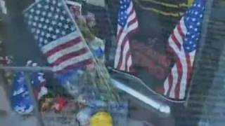 9/11: The Firefighters' Story - Trailer (2002 - Paul Berriff)