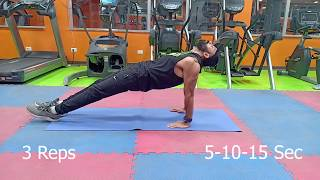 kegel exercise at home for women and men 2