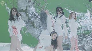 Baixar Dreamcatcher(드림캐쳐) 'YOU AND I' MV Making Film