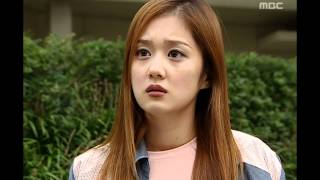 My Love Patzzi, 09회, Ep09, #01