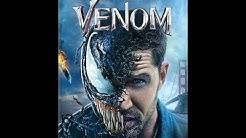Opening To: Venom 2018 DVD