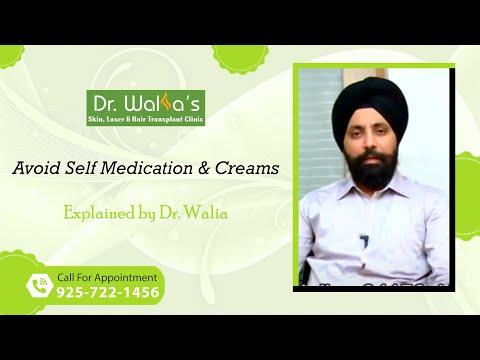 Dr Walia's Skin, Laser & Hair Transplant Clinic
