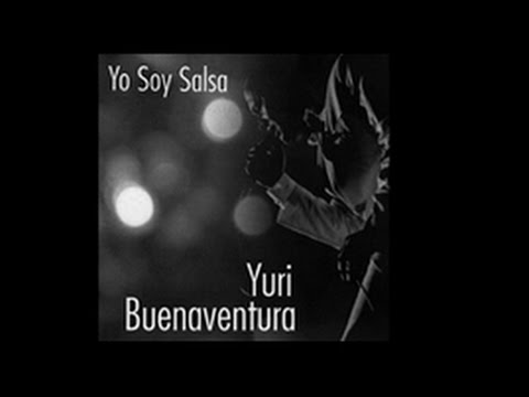 Yo Soy Salsa - part 3