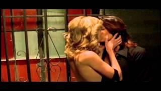 God Damn You're Beautiful (Lesbian MV)